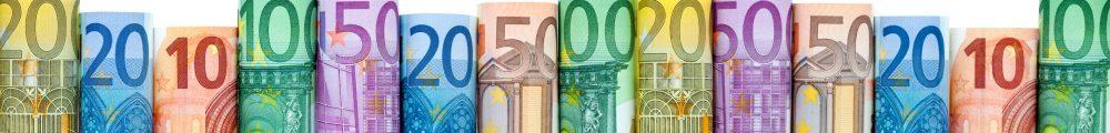 Geld erwirtschaften mit Photovoltaik